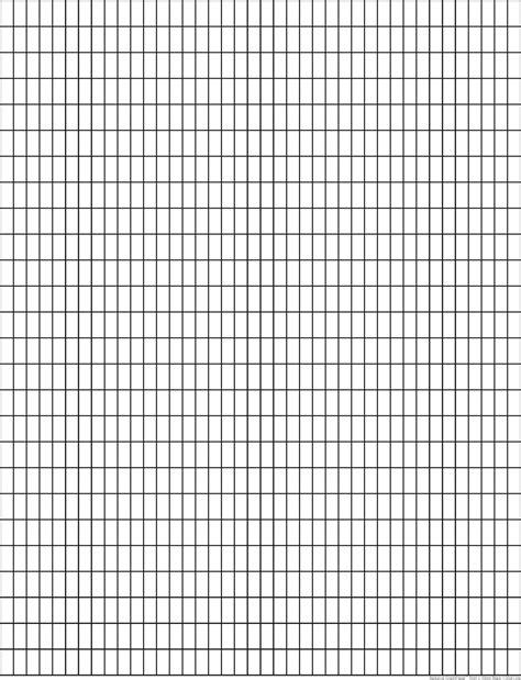 football pool template free football pool grid printable buff