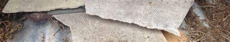asbestos eurobodalla shire council
