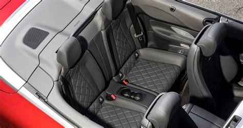 • 2,3 млн просмотров 4 месяца назад. 2021 Mercedes E Class Cabriolet Release Date, Interior ...
