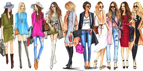 Fashion Wallpapers, Women, Hq Fashion Pictures