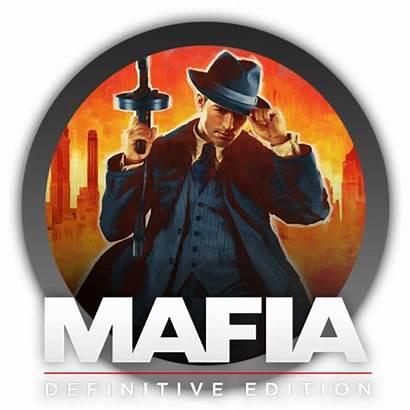 Mafia Edition Definitive Icon Favourites