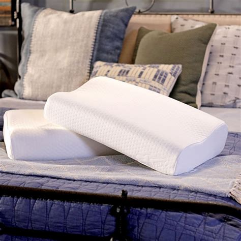 tempur pedic symphony pillow 7 best pillows for side sleepers 2018 residence style