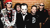 The Top Ten Most Influential Punk Bands Ever