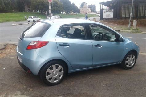 old cars and repair manuals free 2009 mazda b series transmission control 2009 mazda 2 mazda 1 5 active hatchback petrol fwd manual cars for sale in gauteng r