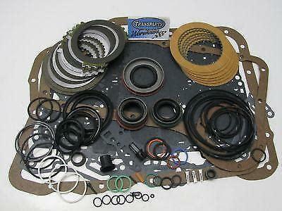 transmission parts ebay