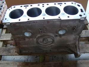 600 601 641 800 801 841 861 900 901 2000 4000 Ford Tractor