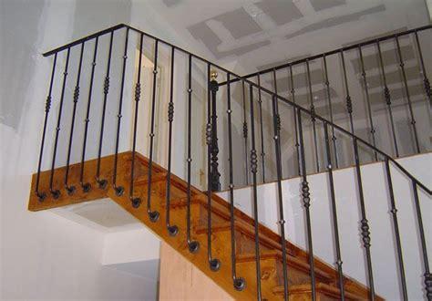 17 meilleures id 233 es 224 propos de balustrades en fer forg 233 sur escalier en fer forg 233