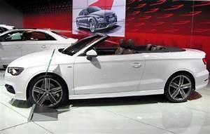 Audi A3 2019 : 2019 audi a3 cabriolet review audi suggestions ~ Medecine-chirurgie-esthetiques.com Avis de Voitures