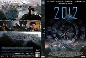 Bon Film 2013 : redlist annuaire multim dia ~ Maxctalentgroup.com Avis de Voitures