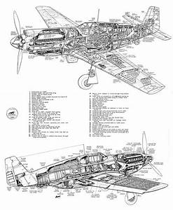 960 Best Images About Cutaway On Pinterest