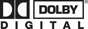 File:Dolby Digital old logo.svg - Wikipedia