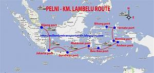 Route Berechnen Km : berbagi ilmu jadwal pelni ~ Themetempest.com Abrechnung