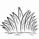 Grass Coloring Pagina Clipart Illustrations Learny Fields Dzieci Kolorowania Traw Dla Strona Criancas Coloracao Grama Colorazione Erba Bambini Dell sketch template