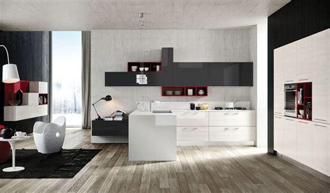 Kitchen Designs That Pop by Kitchen Designs That Pop Futura Home Decorating