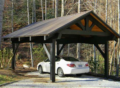 ready built sheds best 25 carport designs ideas on carport