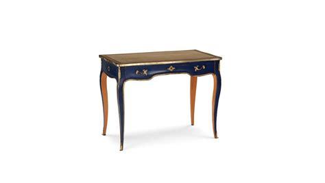 roche bobois bureau volutes dining table nouveaux classiques collection