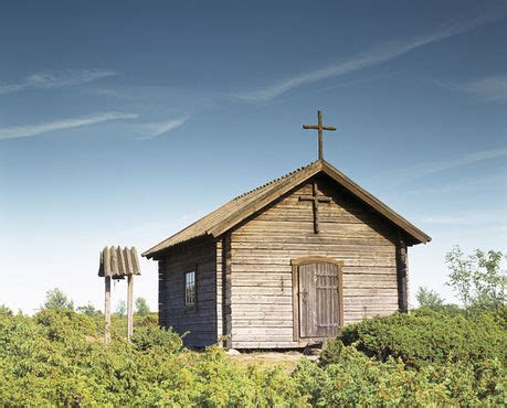 Maybe you would like to learn more about one of these? Why I Haven't Given Up on the Church — LifeVesting