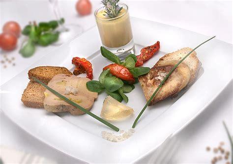 la cuisine des saveurs haguenau entrées saveurs découvrez des plats du traiteur