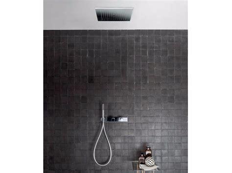 fantini rubinetti prezzi acquadolce colonna doccia da incasso by fantini rubinetti