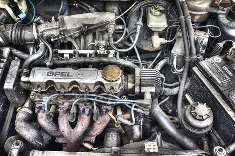 Opel Motors file motor opel astra gl 1600 jpg wikimedia commons
