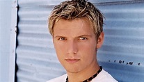 Backstreet Boys Star Nick Carter Has Been Accused Of Rape ...