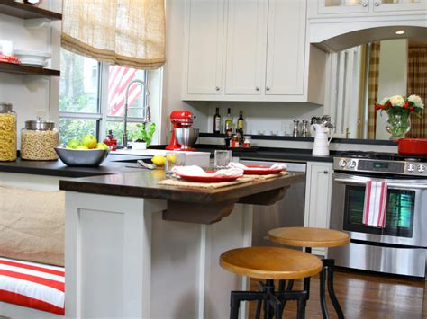 country kitchen products photo page hgtv 2867