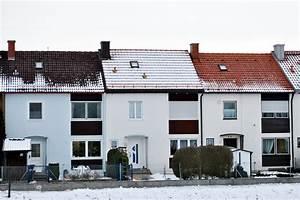 Dachdämmung Auf Sparren : signale vom dach k hler bedachungen ~ Lizthompson.info Haus und Dekorationen