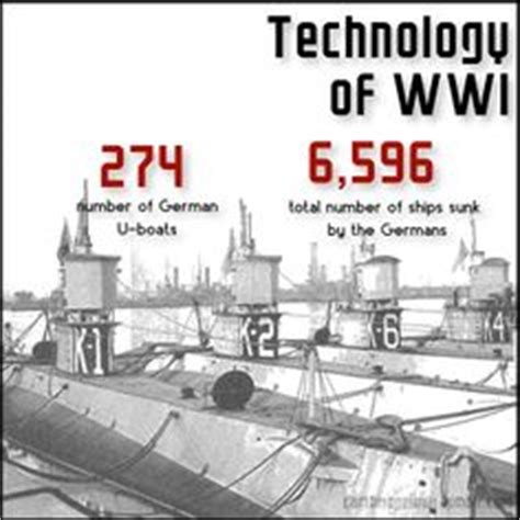 German U Boats Technology by 1000 Images About Commemorating The Great War On