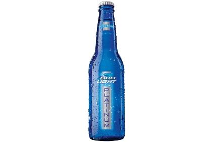 bud light platinum a b expands production of bud light platinum 2012 05 01