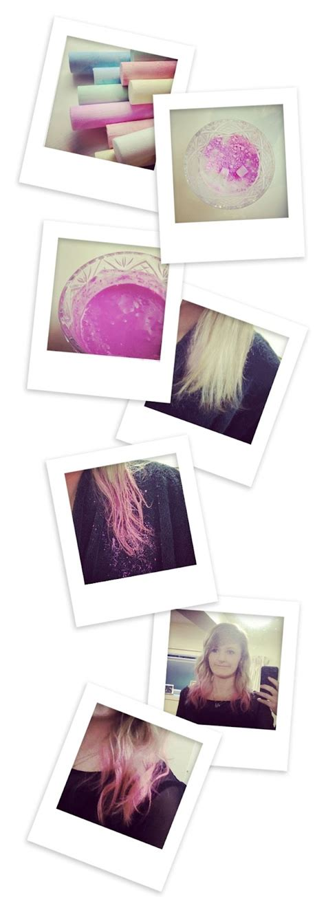 Best 25 Pink Hair Tips Ideas On Pinterest Blonde Hair