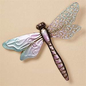 dragonfly wall decor metal design home design ideas With home ideas with dragonfly wall decals