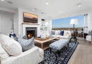 coastal home interiors cape cod inspired cottage home bunch an interior design luxury homes home
