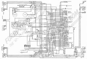 97 F250 Trailer Wiring Diagram