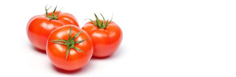 Eat a Rainbow – Red Foods - Weight Loss Resources