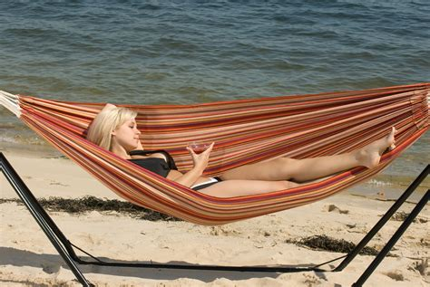 Best Type Of Hammock by Exterior Interesting Bliss Hammocks For Exterior Ideas
