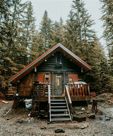 cabin in woods all i need is a rustic cabin in the woods 27