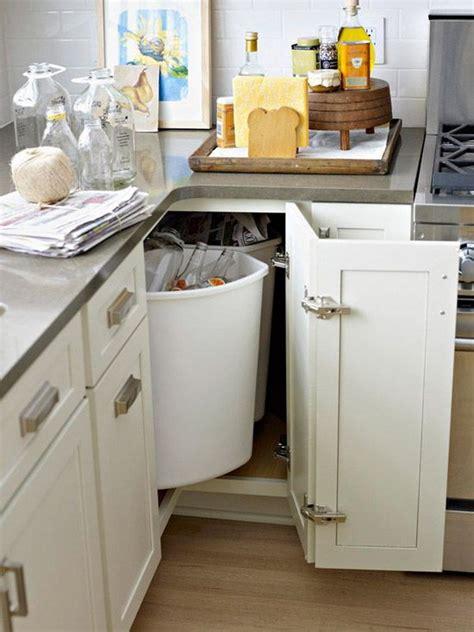 kitchen cabinet recycling center kitchen corner cabinet storage ideas 2017 5681