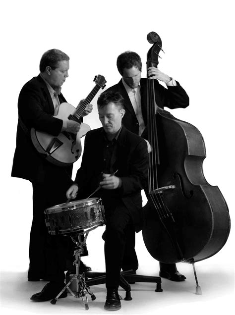 luxury trio hire  bands  booking