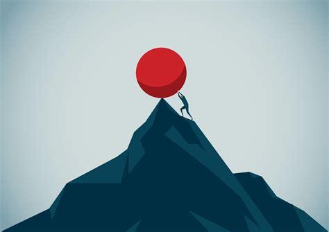 vogue psychological construct grit
