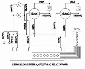 Viking Range Wiring Diagram Collection