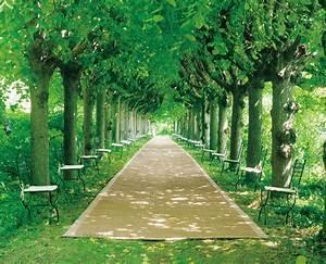 Teppich Nach Maß Bestellen : gro e teppiche aus der teppichmanufaktur ~ Buech-reservation.com Haus und Dekorationen
