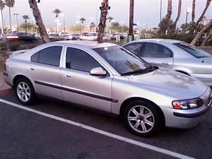 2002 Volvo S60 Pictures CarGurus