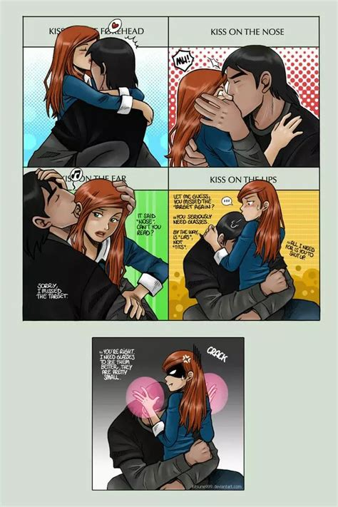 Now Kiss Meme Generator - 119 best images about ben 10 on pinterest aliens kevin o leary and big chill