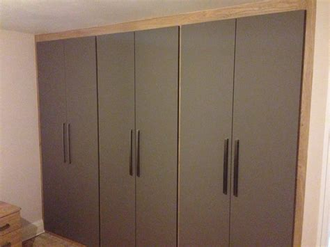 fitted bedroom wardrobes dave watson fitted furniture