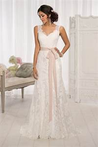 the 25 most popular wedding gowns of 2014 bridalguide With best sites for wedding dresses