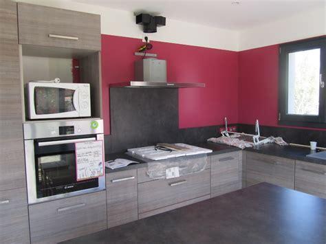 home depot hotte de cuisine image hotte de cuisine hotte de cuisine indesit h161 2 bk