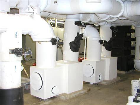 mechanical insulation services baltimore md dc va
