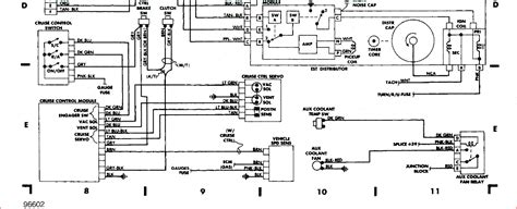 1992 Chevy 10 Wiring Diagram by 1992 Chevrolet G20 Fuse Wiring Diagram And Fuse Box