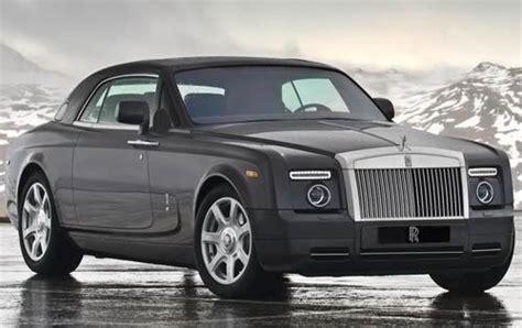 chrysler 300 vs phantom chrysler 300 vs rolls royce car image ideas