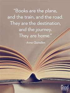 10 Quotes for the Ultimate Book Lover   Book Lovers, Book ...